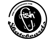 fishskateboards.com