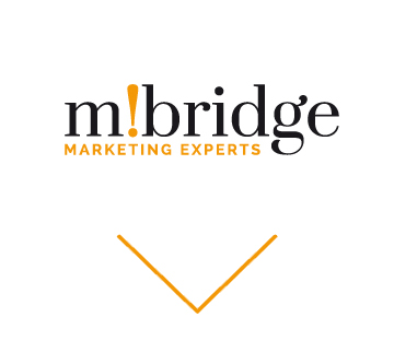 m!bridge