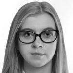 Joanna Kasiedczak
