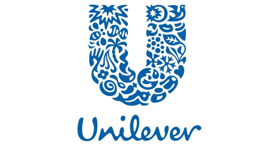 Unilever_blog_1080x567