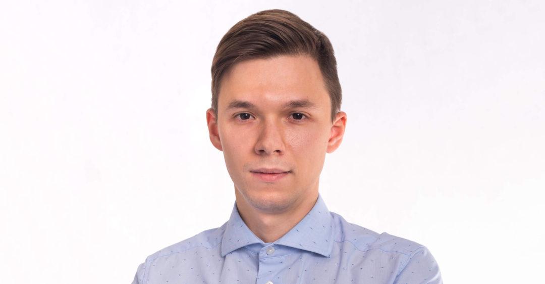 0612_TomaszKlusek