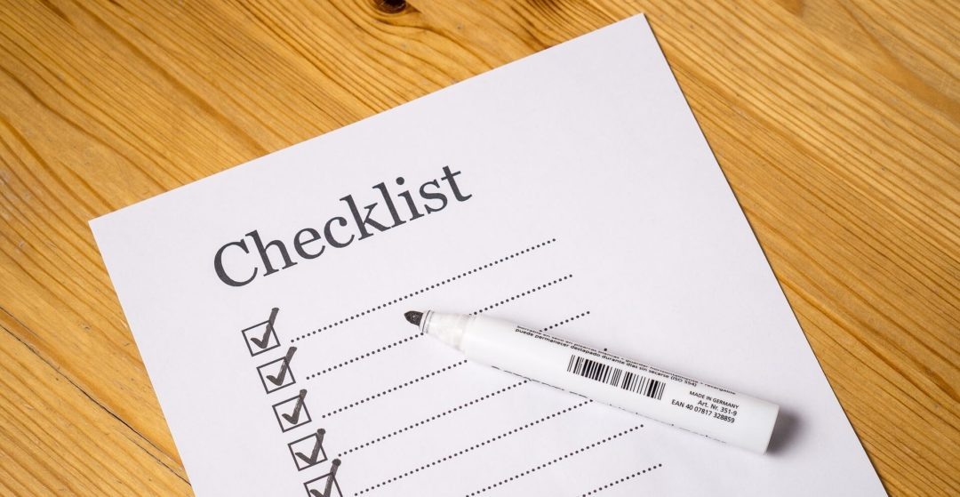 checklist-2077019_1920 (1)