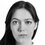 Julia Piklikiewicz