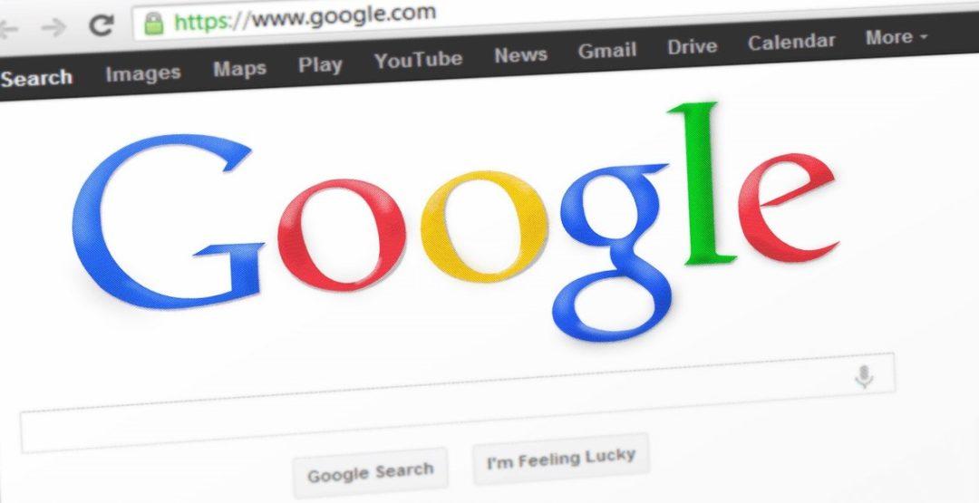 google-76517_1280 (1)