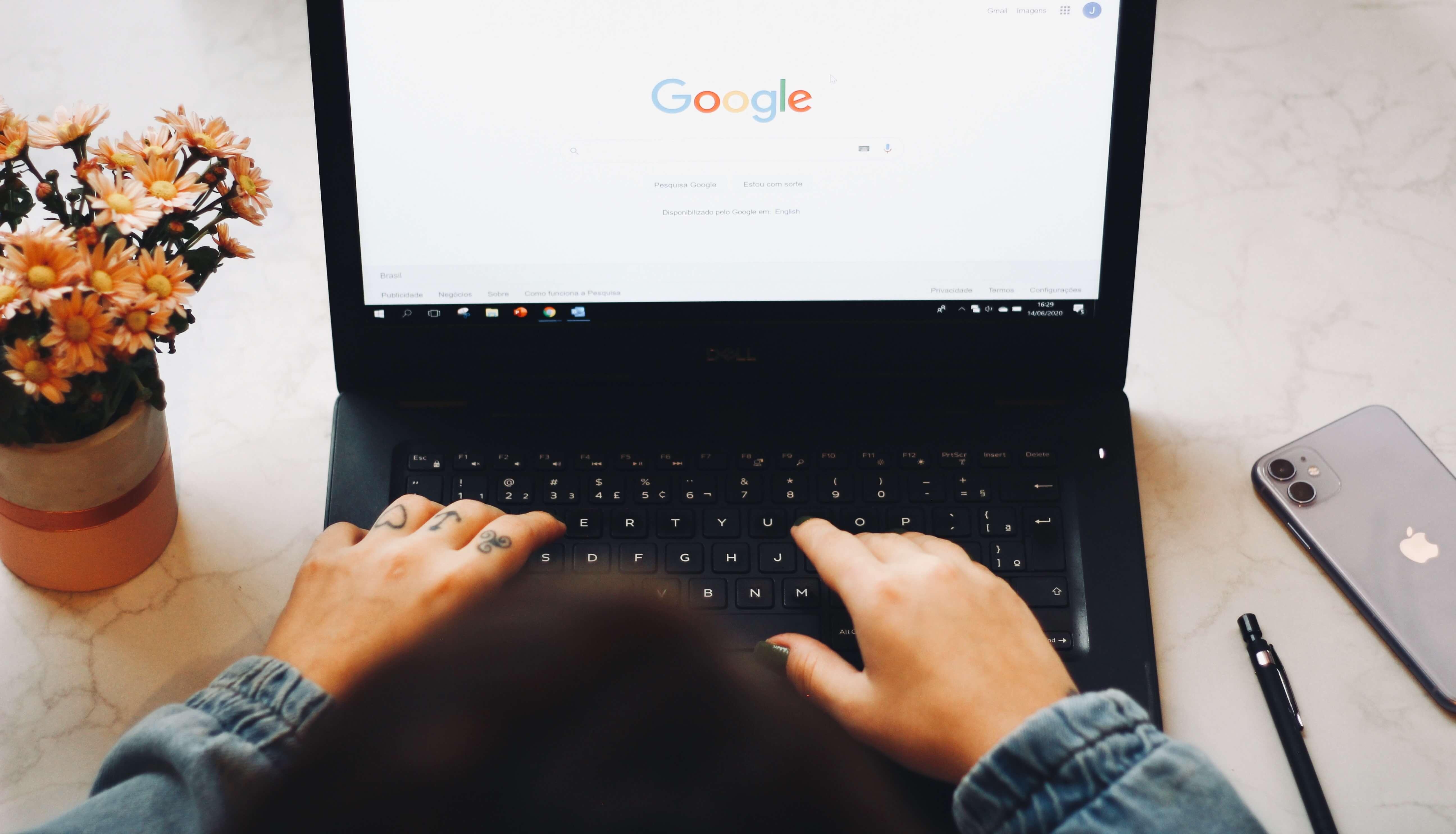 jak-szukac-w-google-szukanie-zaawansowane